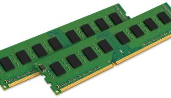 Timetec Hynix IC 4GB Kit(2x2GB) DDR2 800MHz PC2 – 6400 Non Ecc