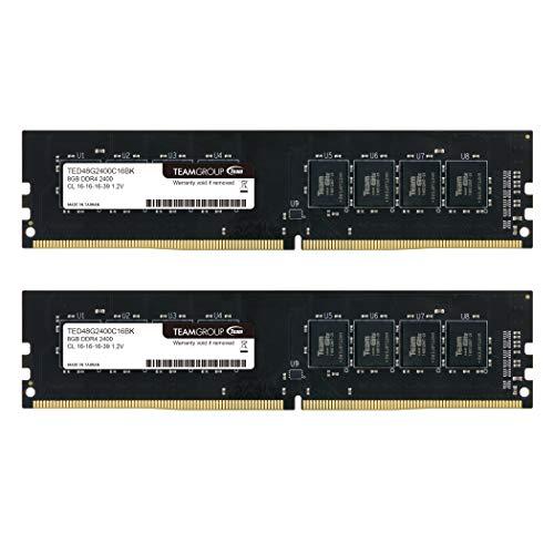 4x8GB 32GB PC3-14900R DDR3 ECC Reg Memory RAM for Supermicro SYS-5037MR-H8TRF