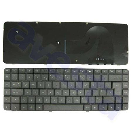 Laptop Keyboard For HP CQ62 G62 LK H CQ62 3195