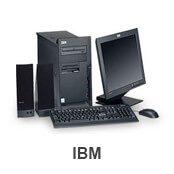 IBM Repairs North Lakes Moreton Bay Region