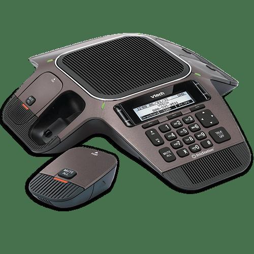 VCS754