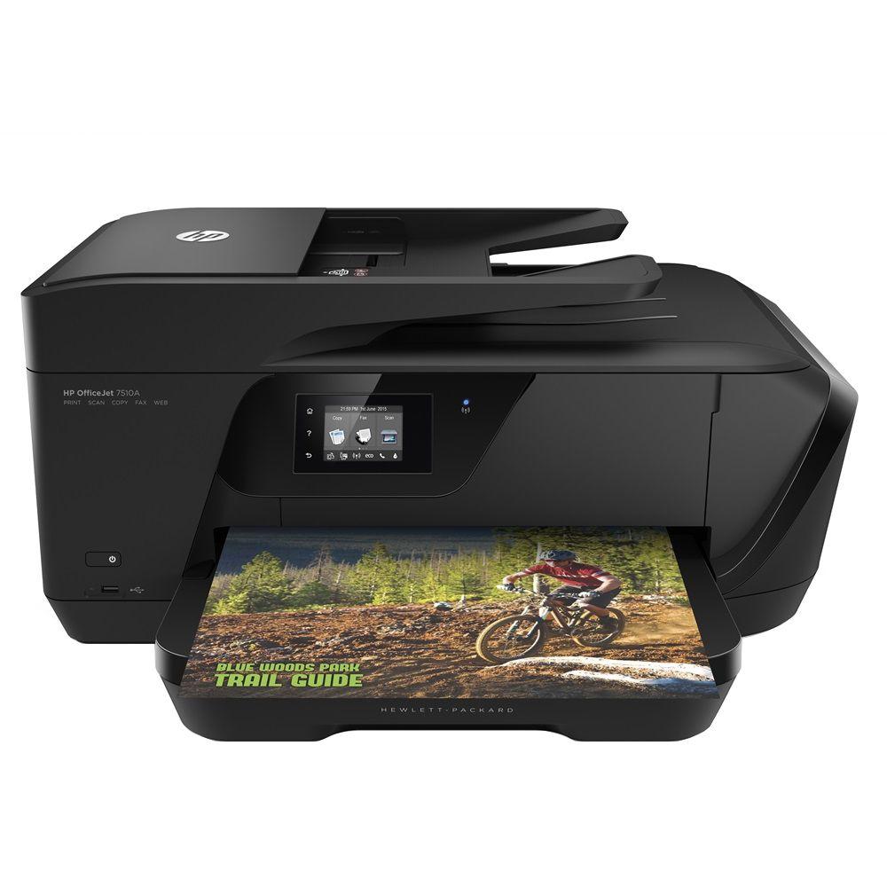 hp officejet 7510 wide format all in one printer g3j47a pavan rh computers co ug HP 7510 All in One hp 7510 printer user manual