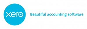 xero_beautifulaccountingsoftware