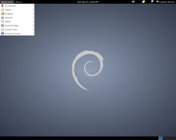 Debian-7-0-Wheezy-Has-Been-Officially-Released-2