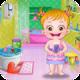 Baby Hazel Bathroom Hygiene kostenlos bei Computerspiele.at!