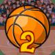 Basketball Master 2 kostenlos bei Computerspiele.at spielen!
