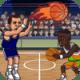 Basketball Swooshes kostenlos bei Computerspiele.at spielen!
