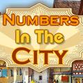 Numbers in the City kostenlos bei Computerspiele.at spielen!