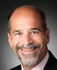 Robert Alesiani, Pharm.D., BCGP Chief Pharmacotherapy Officer Tabula Rasa HealthCare Moorestown, N.J.