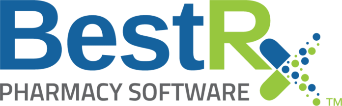 BestRx Pharmcy Software