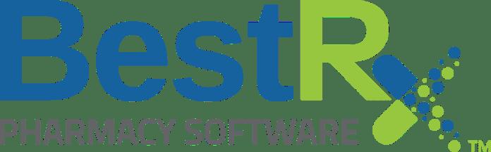 BestRx Pharmcy Software