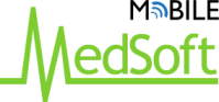 Mobile MedSoft ComputerTalk 2018 Retail Pharmacy Technology Buyers Guide