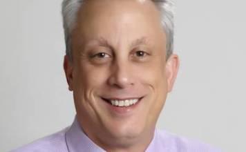 John Saliba, R.Ph. President Salibas Extended Care Pharmacy