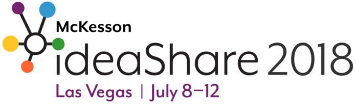 McKesson_ideaShare-2018-logo-location-TO-USE-01