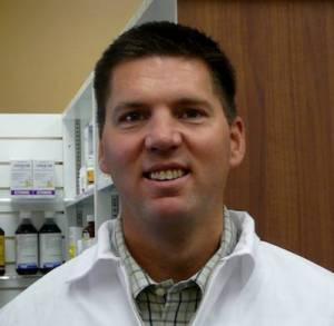 Cliff_Holt_Hurricane_Family_Pharmacy