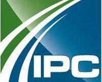 Independent Pharmacy Cooperative IPC GPO