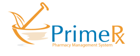 Micro Merchant Systems PrimeRx Pharmacy Management Software