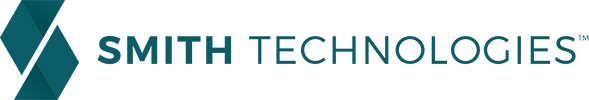 SmithTech QS/1 Integra LTC Solutions