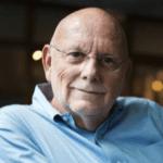 Richard Thayer PerceptiMed