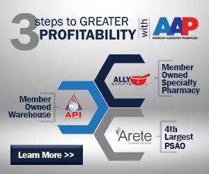 AAP Steps to Profitability www.rxaap.com