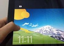 Windows-8.1-Lock-Screen