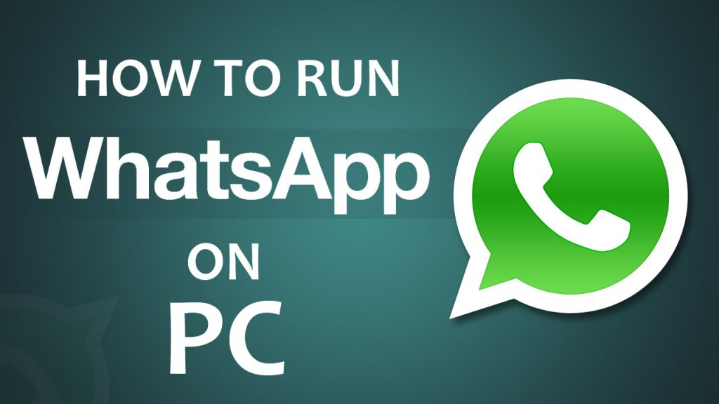 How-to-Install-Whatsapp-on-PC