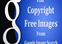 find-copyright-free-image