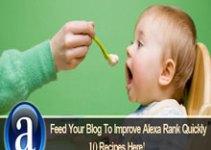 Improve-Alexa-Rank-Quickly