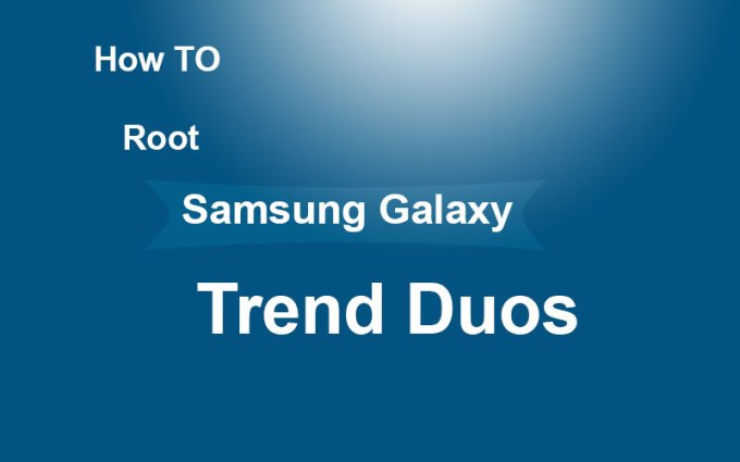 root-Samsung-galaxy-trend-duos