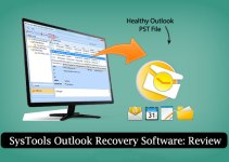 SysTools-Outlook-Recovery-Software-Review