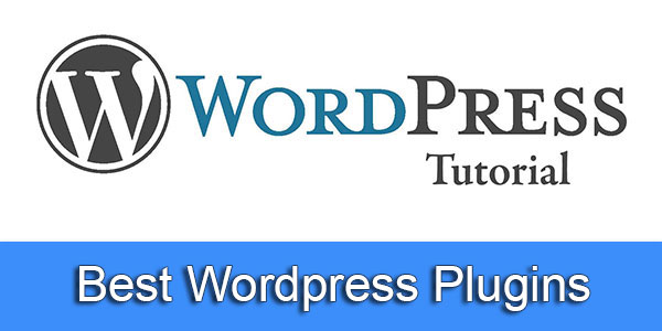 WordPress Beginners Guide: Best WordPress Plugins 2014(10 Plugins)