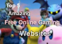 free online gaming websites