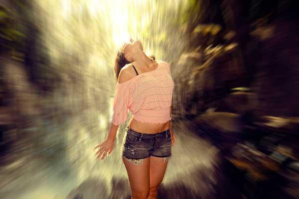 Blur-Effect-Photoshop-Tutorials-For-Beginners