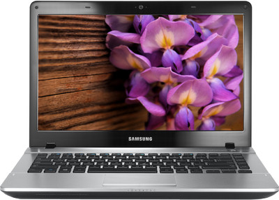 Samsung NP300E5E-A03IN Laptop