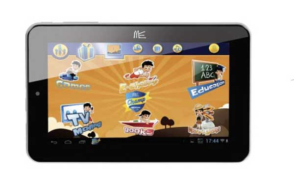 HCL-Me-Champ-Tablet
