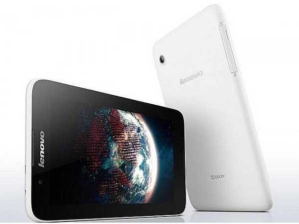 Lenovo-A7-30-Tablet