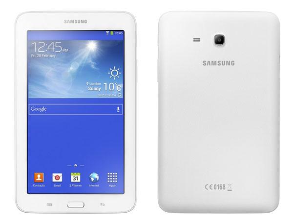 Samsung-Galaxy-Tab-3-Neo-Tablet