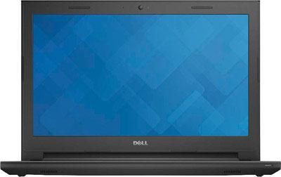 Dell-Vostro-3445-(3445A845002GU)-Notebook