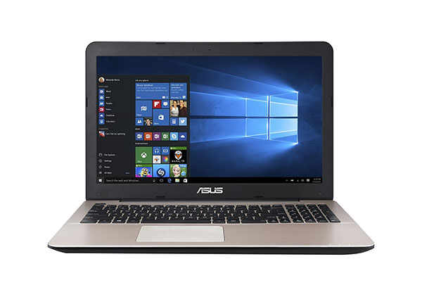 Asus A555LF-XX191T