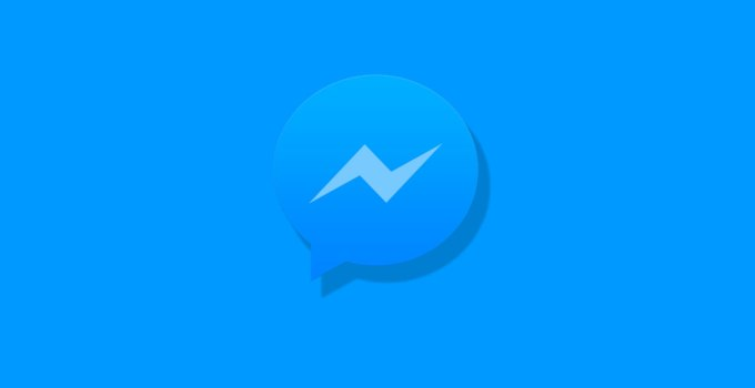 Retrieve Deleted Facebook Messages from Facebook Messenger