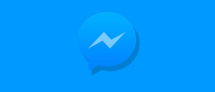 How to Retrieve Deleted Facebook Messages from Facebook Messenger
