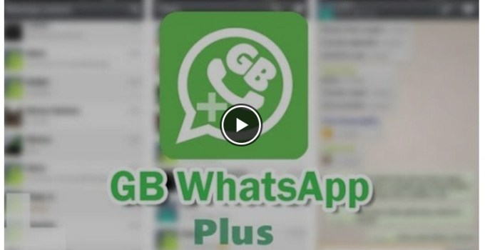 How To Run Two WhatsApp Accounts On One Android