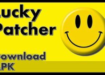 Features of Lucky Patcher Apk For Android