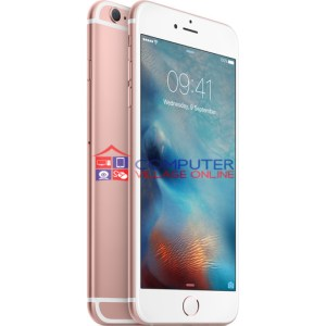 IPhone 6S (64gb) - USED - Computer Village Online