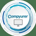 Compyurer