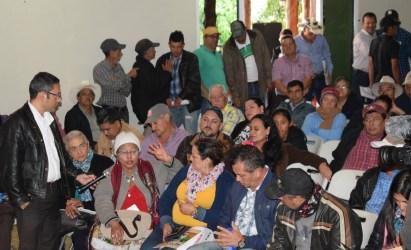 Asamblea COMSA (2)