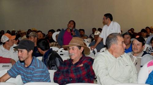 Asamblea COMSA (4)