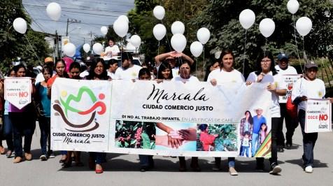 COMSA MCCJ (1)