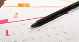 ダイレクトメッセージでGoogle Calendarに予定を追加Bot【Twittercal】