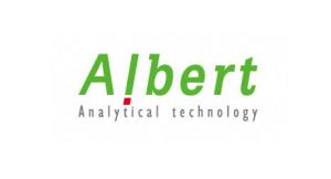 ALBERTがトヨタシステムズと営業代理店契約を締結 「スグレス」の導入を拡大